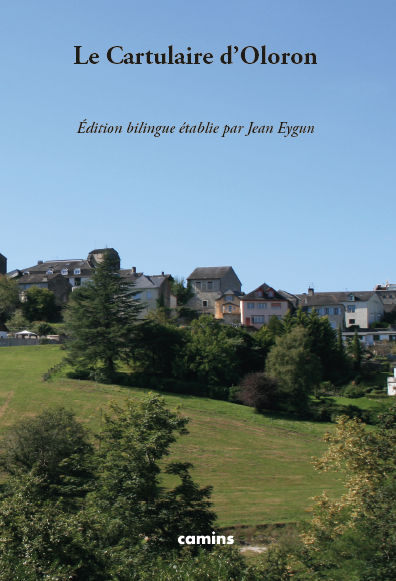 livre_Eygun_Jean_catrulaire_d_oloron.jpg