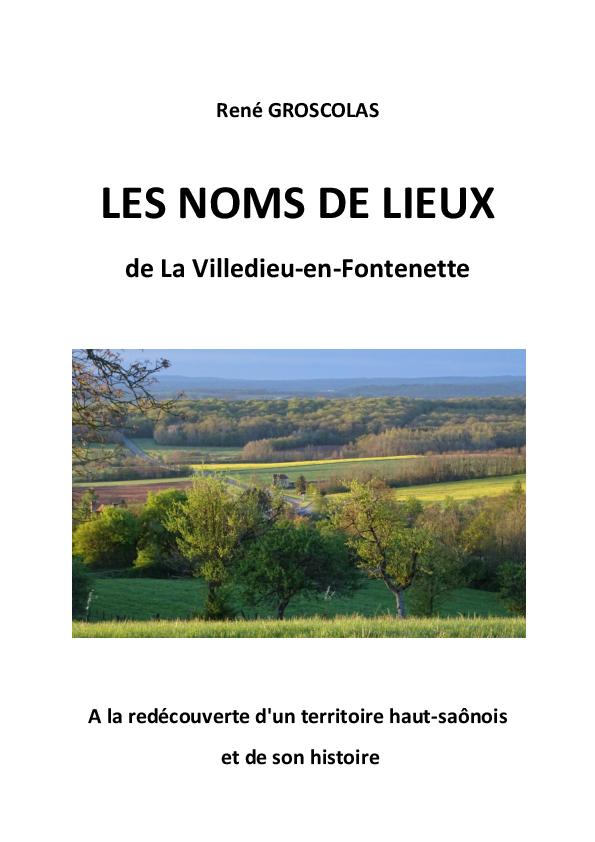 livre_groscolas_rene_la_villedieu-en-fontenette.jpg