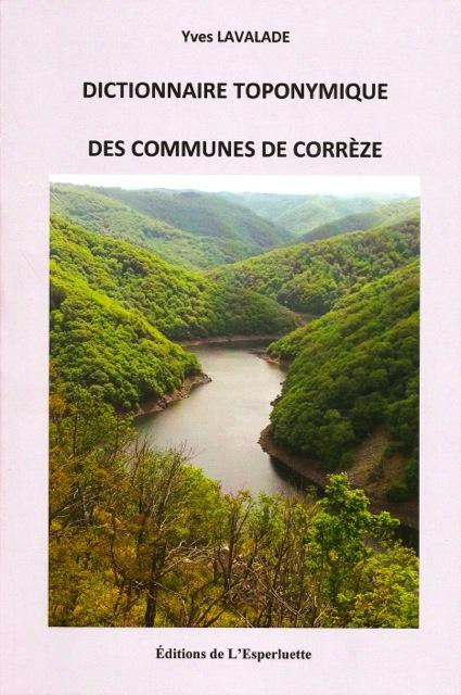 livre_lavalade_dictionnaite_toponymique_des_communes_de_correze.jpg