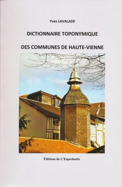 livre_lavalade_haute-vienne.jpg