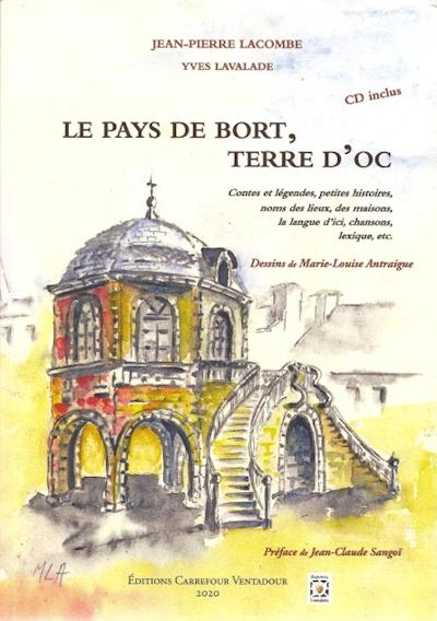 livre_lavalade_le_pays_de_bort_terre_d_oc.jpg