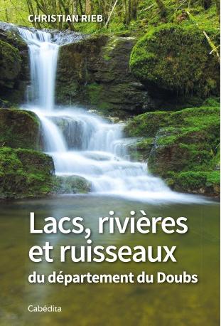 livre_rieb_lacs_rivieres_et_ruisseaux_du_doubs.jpg