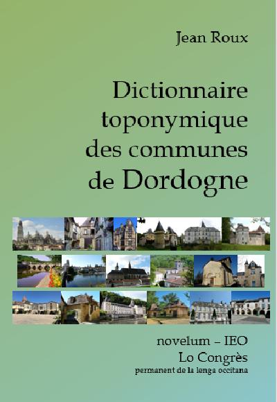 livre_roux_dictionnaire_toponymique_communes_dordogne.jpg